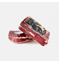 Spanish boneless Iberian Bellota (acorn) ham