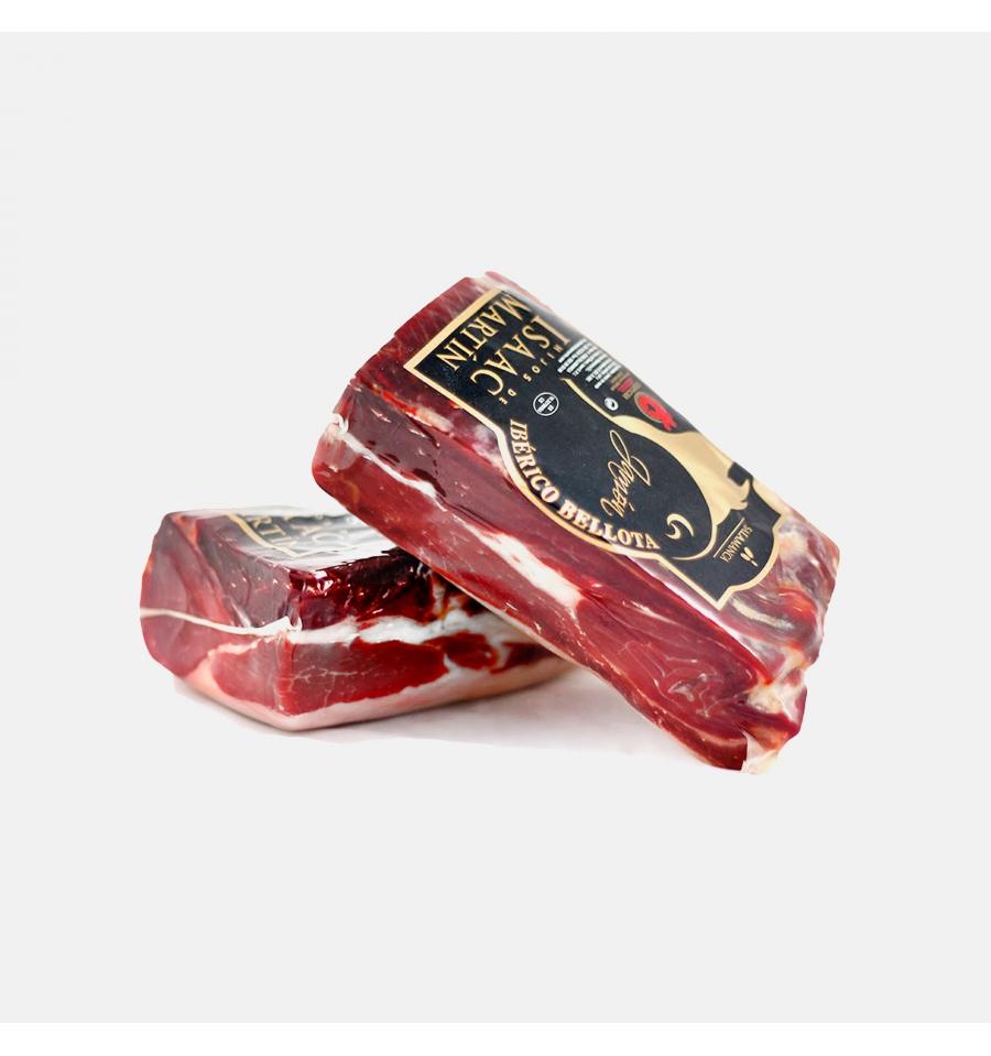 how to cook a boneless ham
