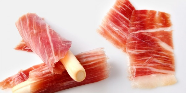 5 things you didn't know about Spanish Iberian Ham